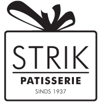 Strik Patisserie